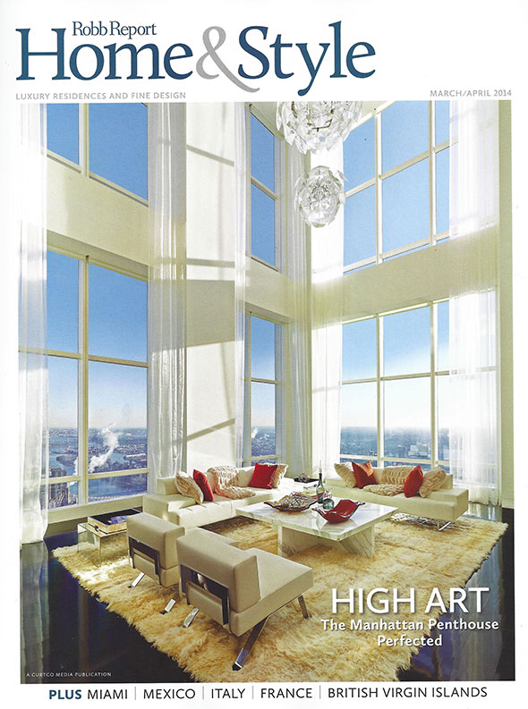 Robb Report Home and Style magazine.jpg