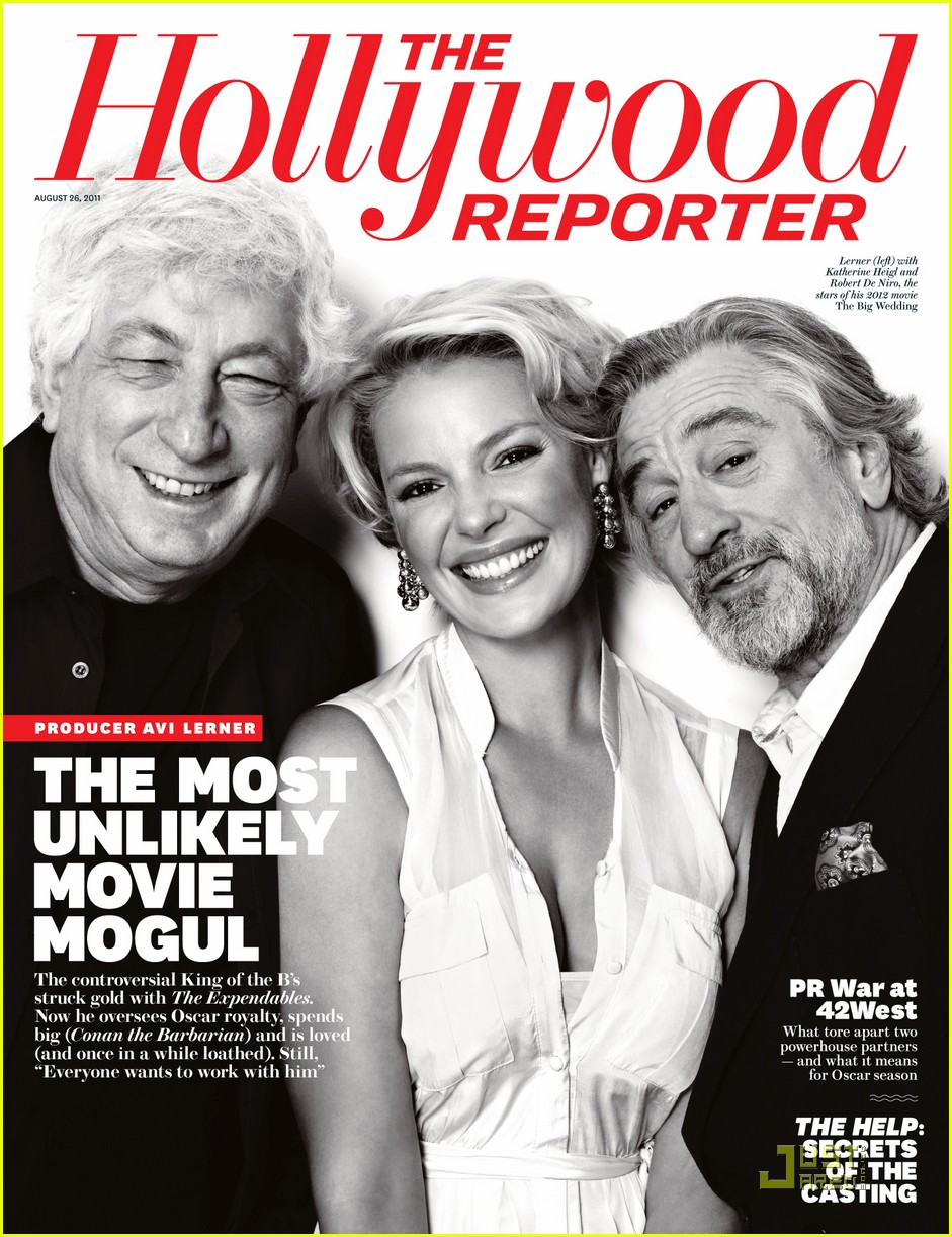 The Hollywood Reporter magazine.jpg