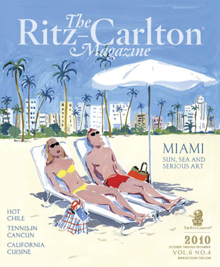 The Ritz-Carlton magazine.jpg