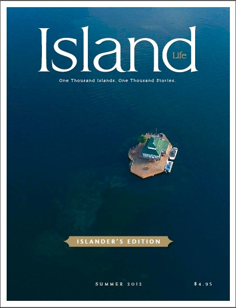 Thousand Islands Life magazine.jpg