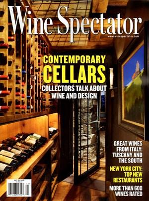 Wine Spectator magazine.jpg