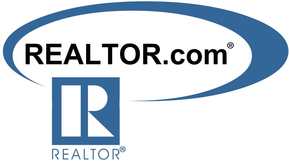Realtor.com.jpg