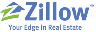 Zillow.com.png