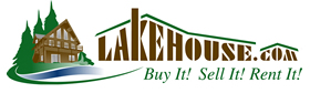 LakeHouse.com.jpg