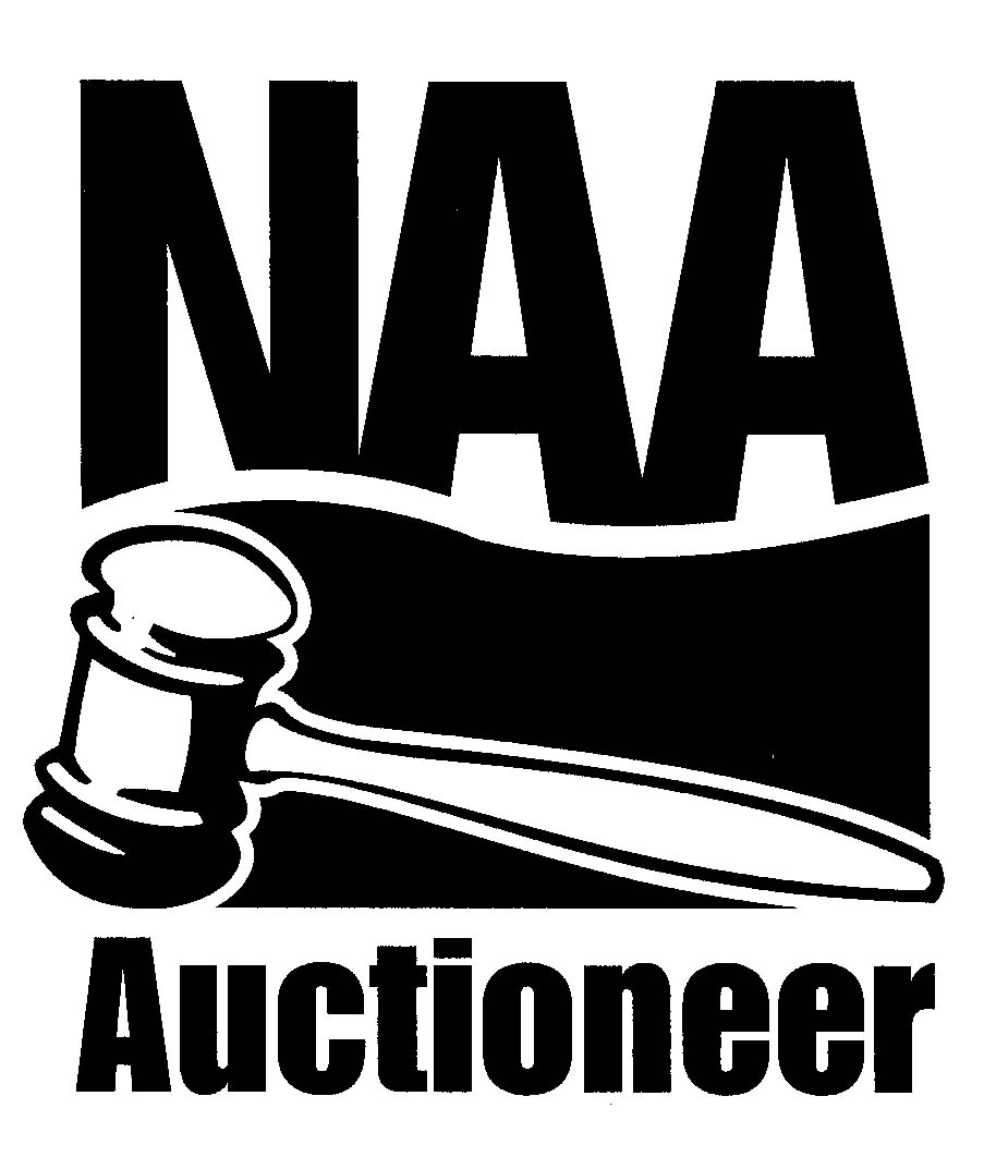 NAA-logo.jpg