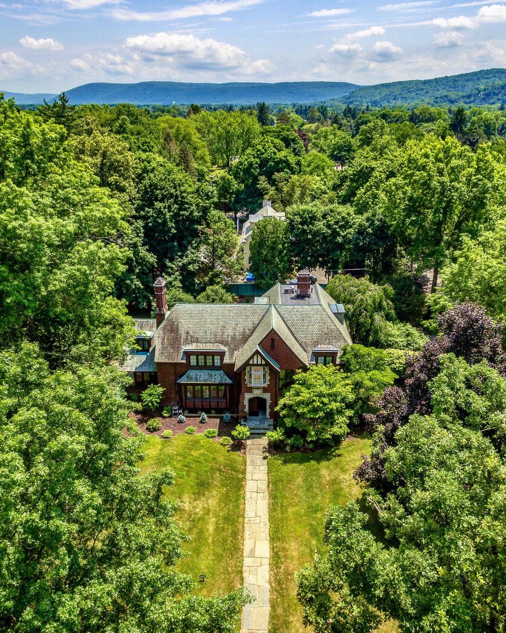 For Sale 719 Fassett Road, Elmira, NY Aerial Photo.jpg