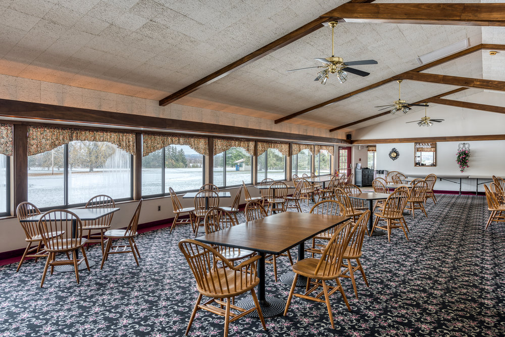 5 Owasco Lakeview Golf & Country Club Listed For Sale by Real Estate Broker Michael DeRosa 315-406-7355.JPG
