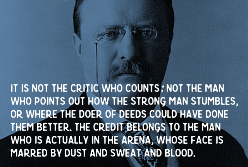 teddy_quote_full_0.png