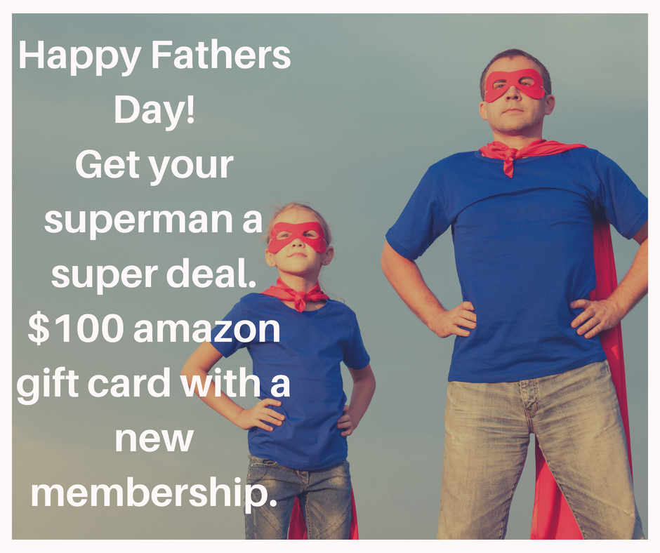 Fathers Day Superman.jpg