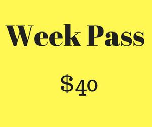 Week Pass.jpg
