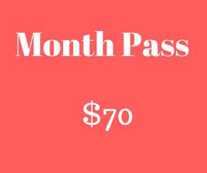 Month Pass.jpg