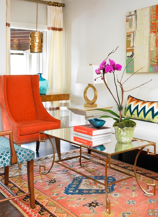 eclectic-living-room-with-orange-accents.jpg