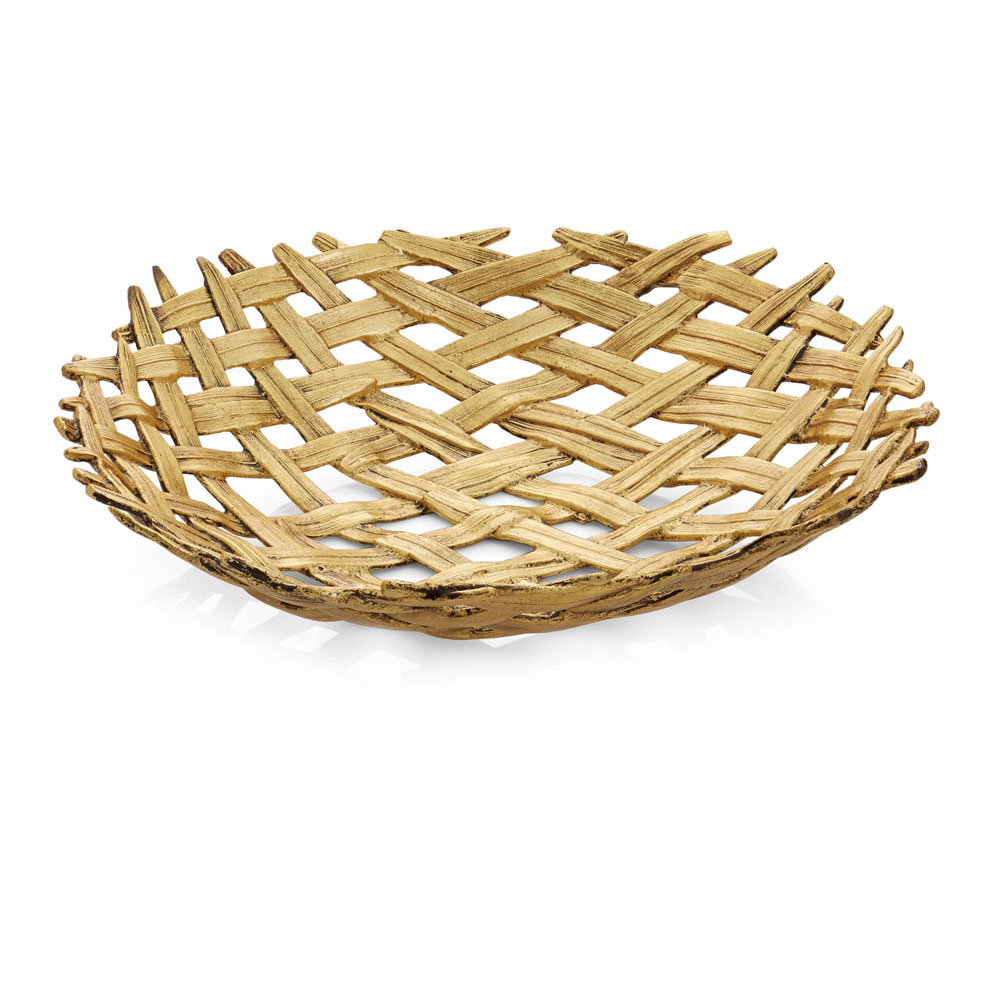 Palm Bowl.jpg