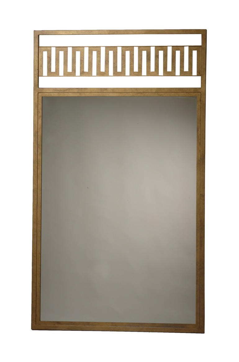 lucy-smith-designs-linus-mirror-accessories-mirrors-transitional.jpg
