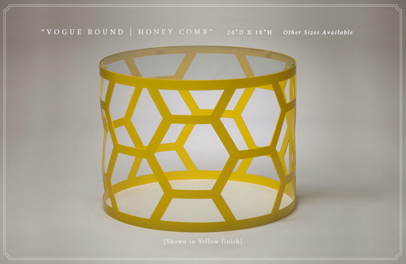 Vogue-Honeycomb-End-Table.jpg