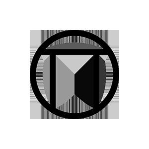 _PDR-symbol_transparent.png