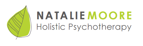 Natalie Moore | Holistic Psychotherapy