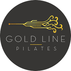 Gold Line Pilates Pasadena CA