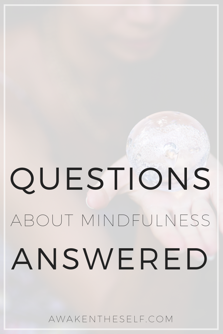 MINDFULNESS questions.png