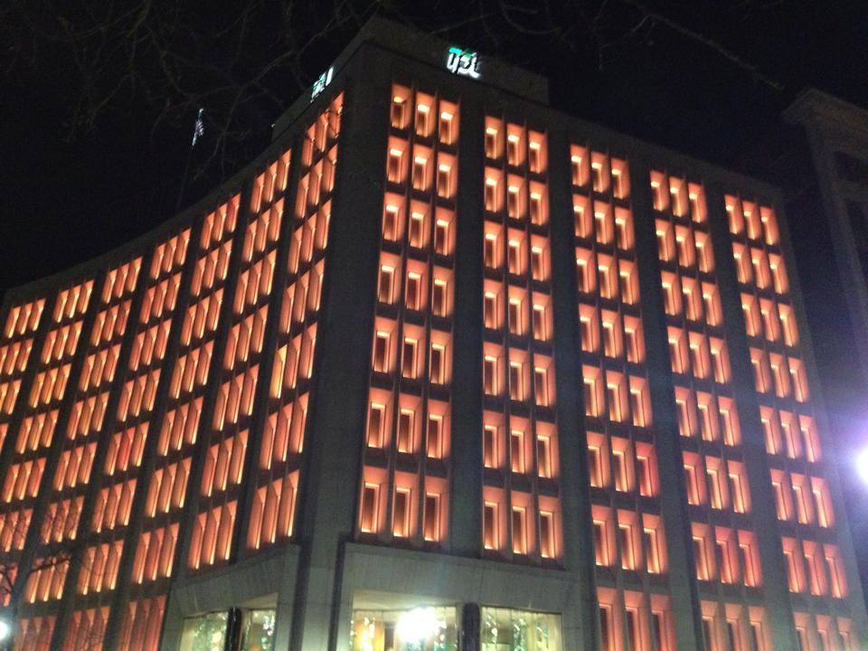 nassau county exec building.jpg