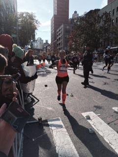 lisa marathon 3.jpg