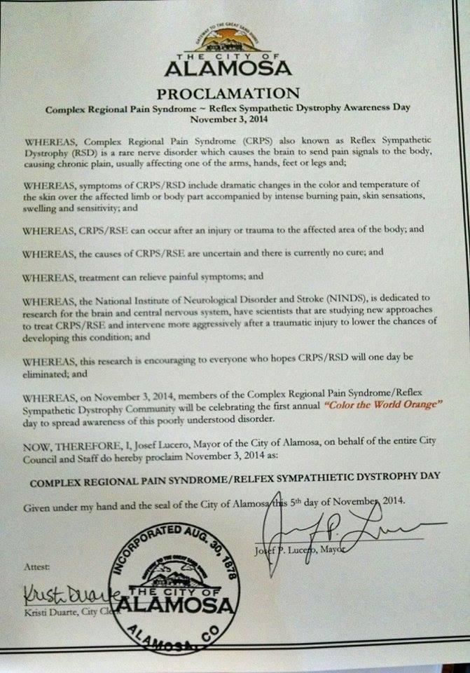 alamoso proclamation.jpg