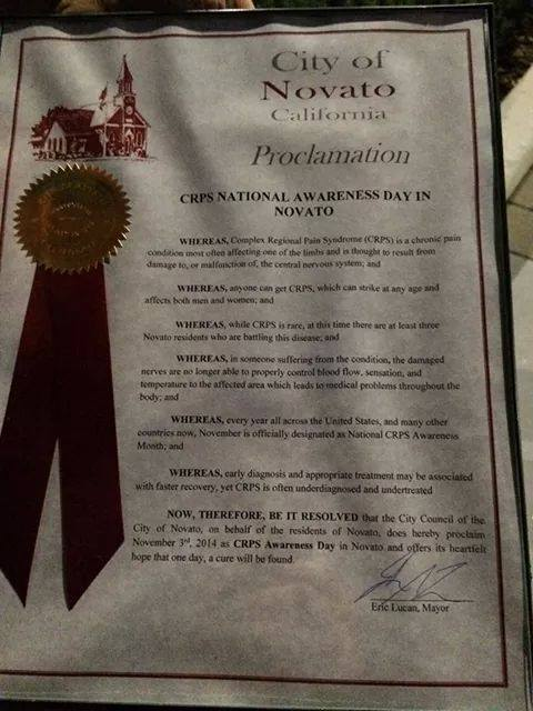 city of novato proclamation.jpg
