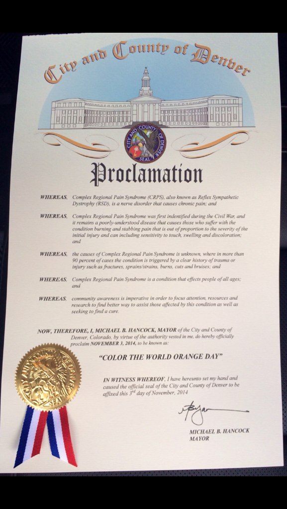 denver proclamation.PNG