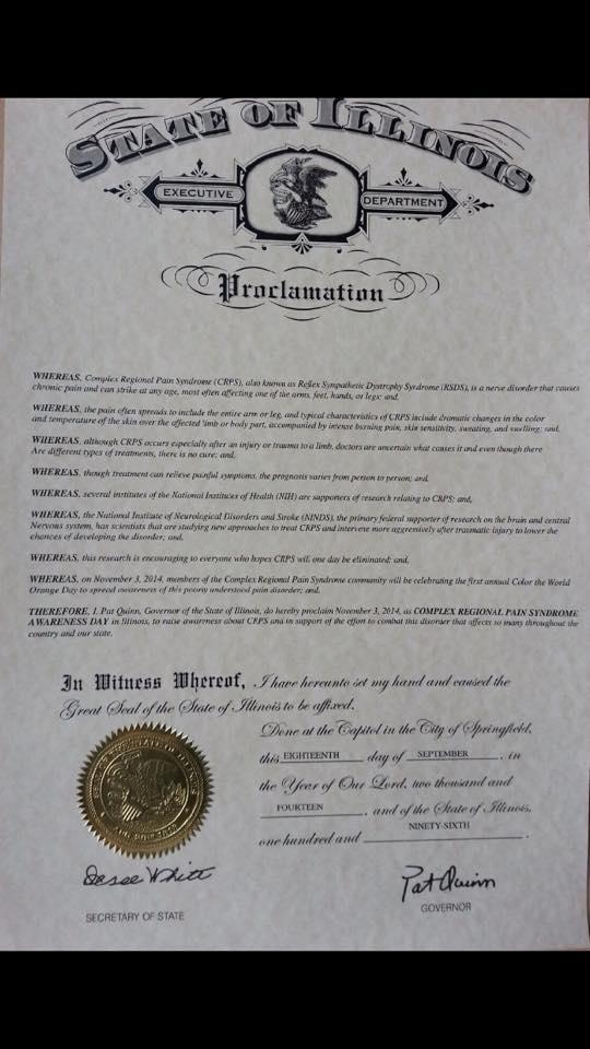illinois proclamation.jpg