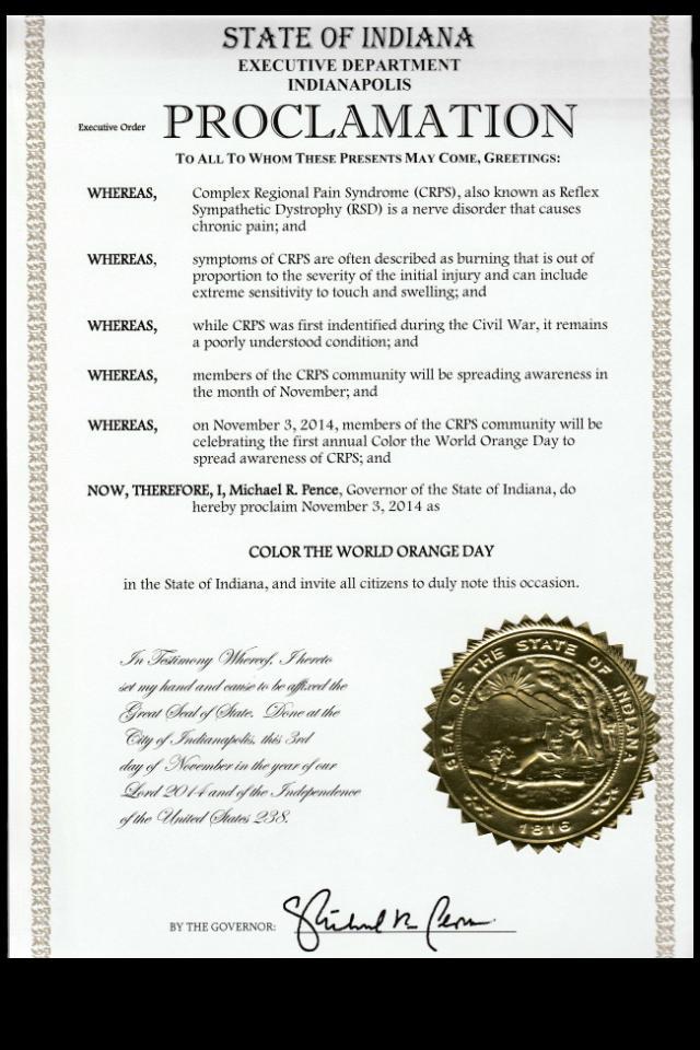 Indiana Proclamation.jpg