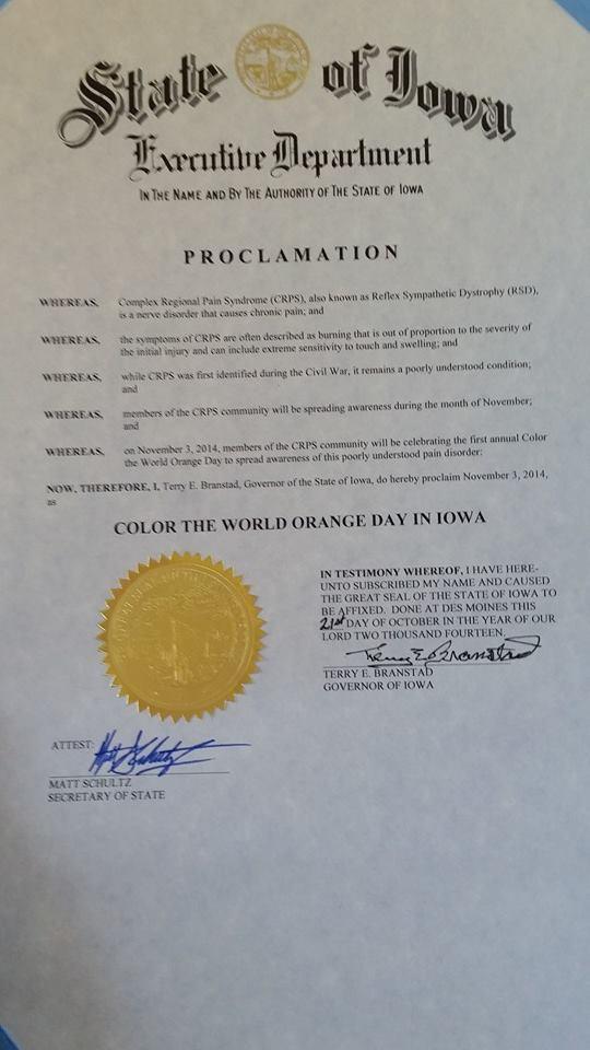 Iowa Proclamation.jpg