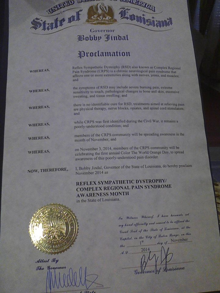 louisana proclamation to use.jpg