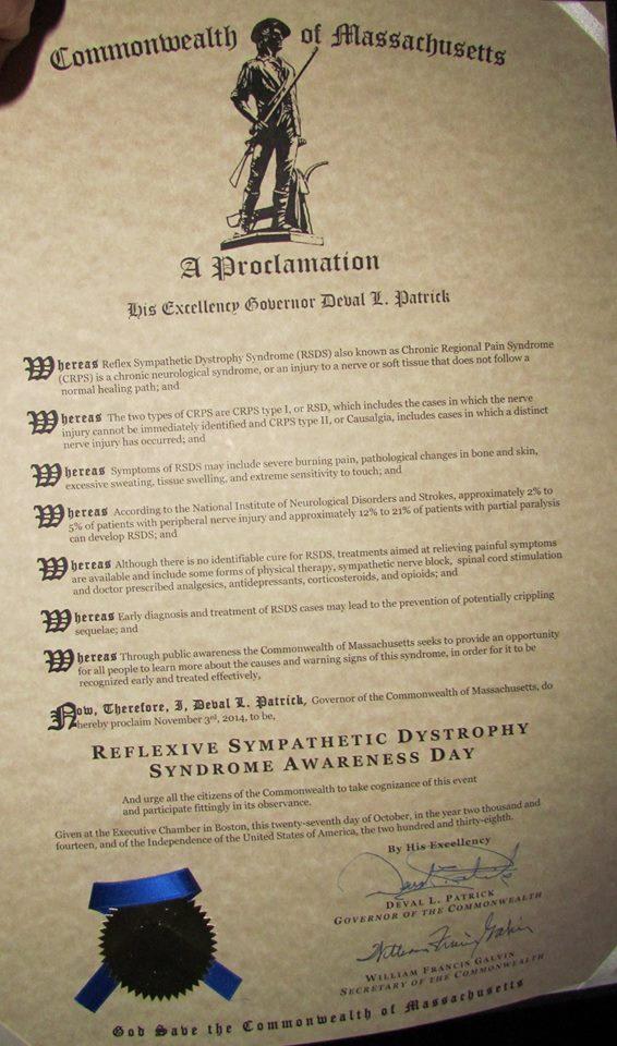 mass proclamation.jpg