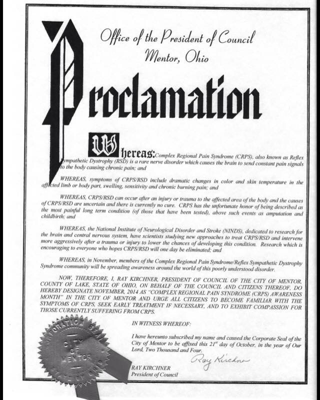 mentor ohio proclamation.jpg