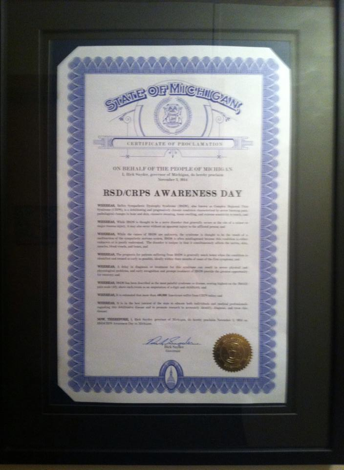 michigan proclamation.jpg