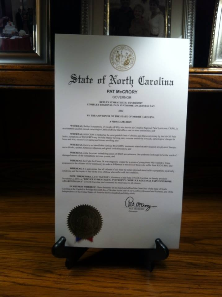 NC Proclamation.jpg