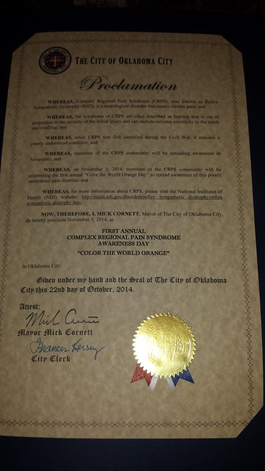 oklahoma city proclamation.jpg