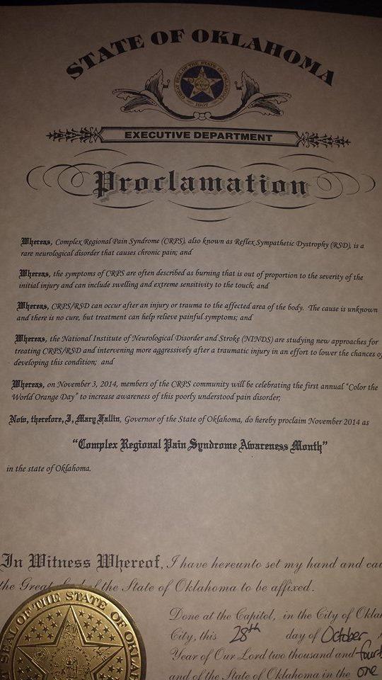 oklahoma proclamation.jpg