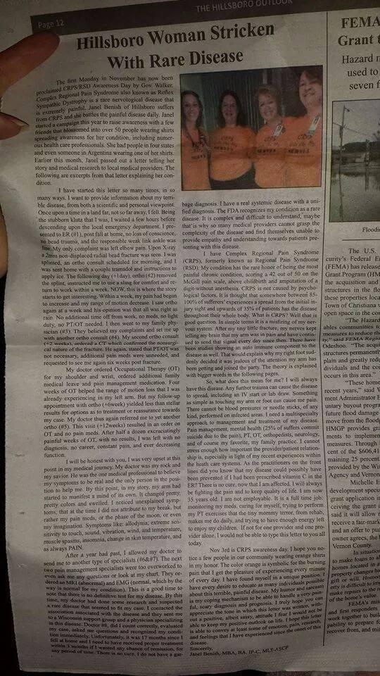 hilsboro article.jpg
