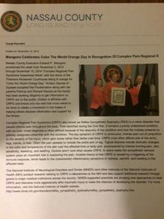 nassau country press release.jpg