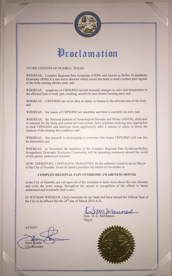 humble texas proclamation.jpg