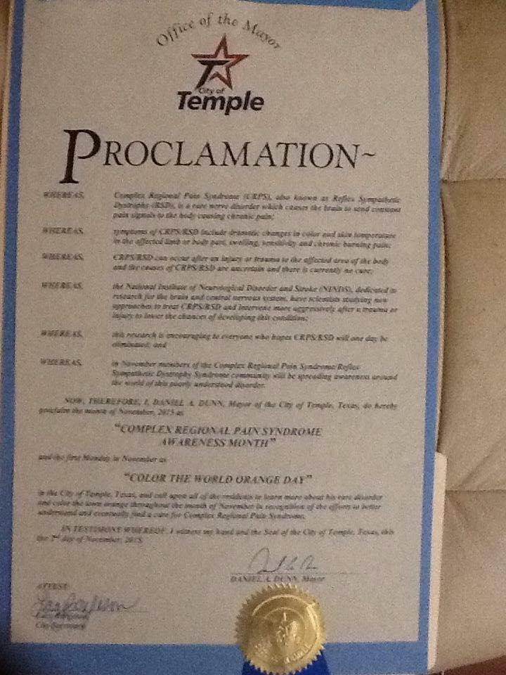 city of temple proclamation.jpg