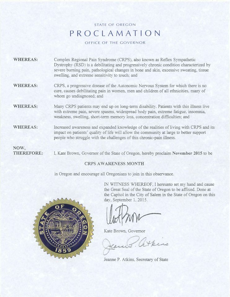 oregon proclamation.jpg