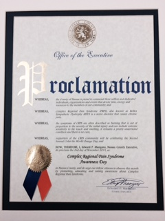 Nassau County Proclamation.jpg