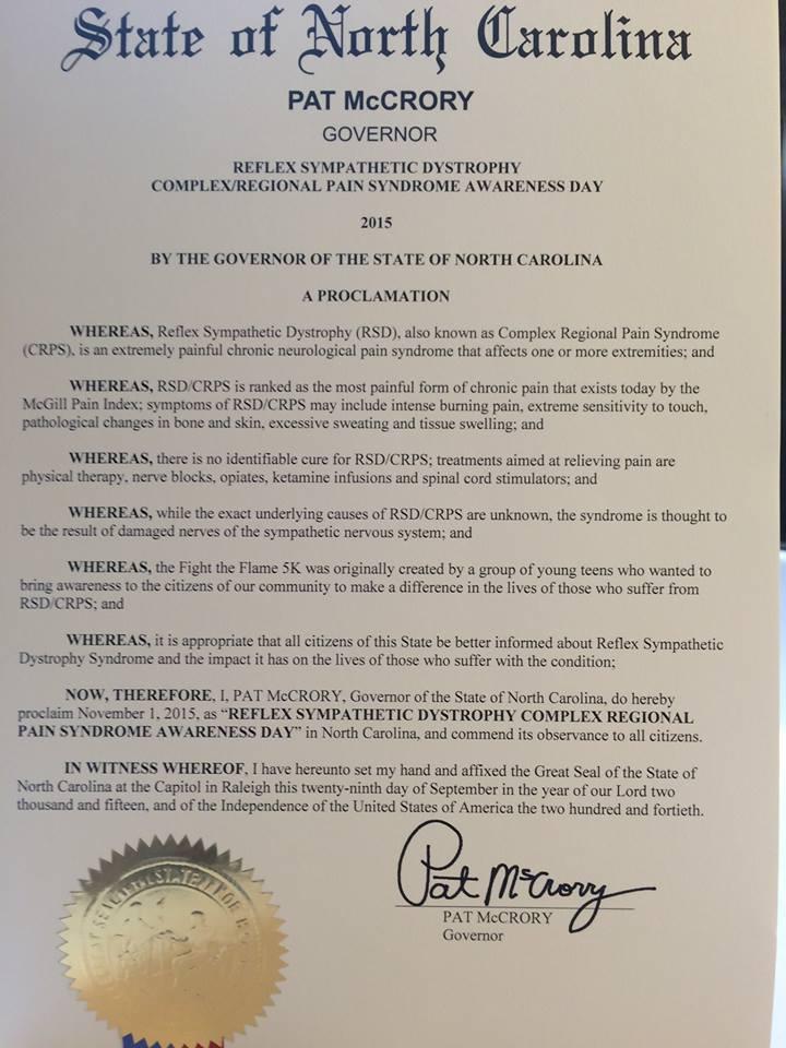 north carolina proclamation 2015.jpg