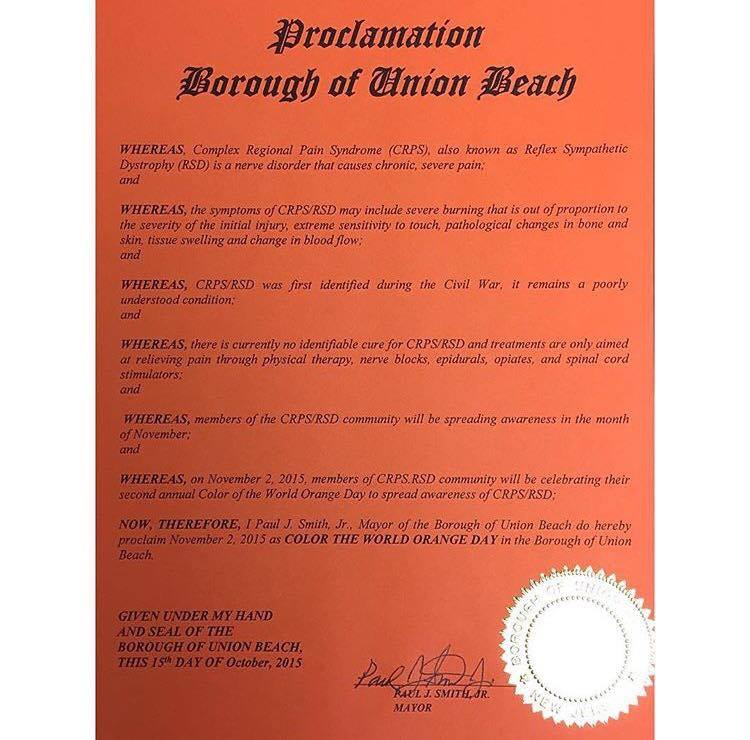 union beach 2015 proclamation.jpg