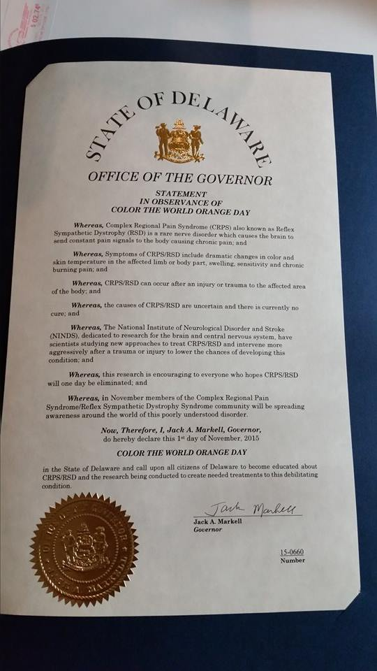 Delaware 2015 proclamation.jpg