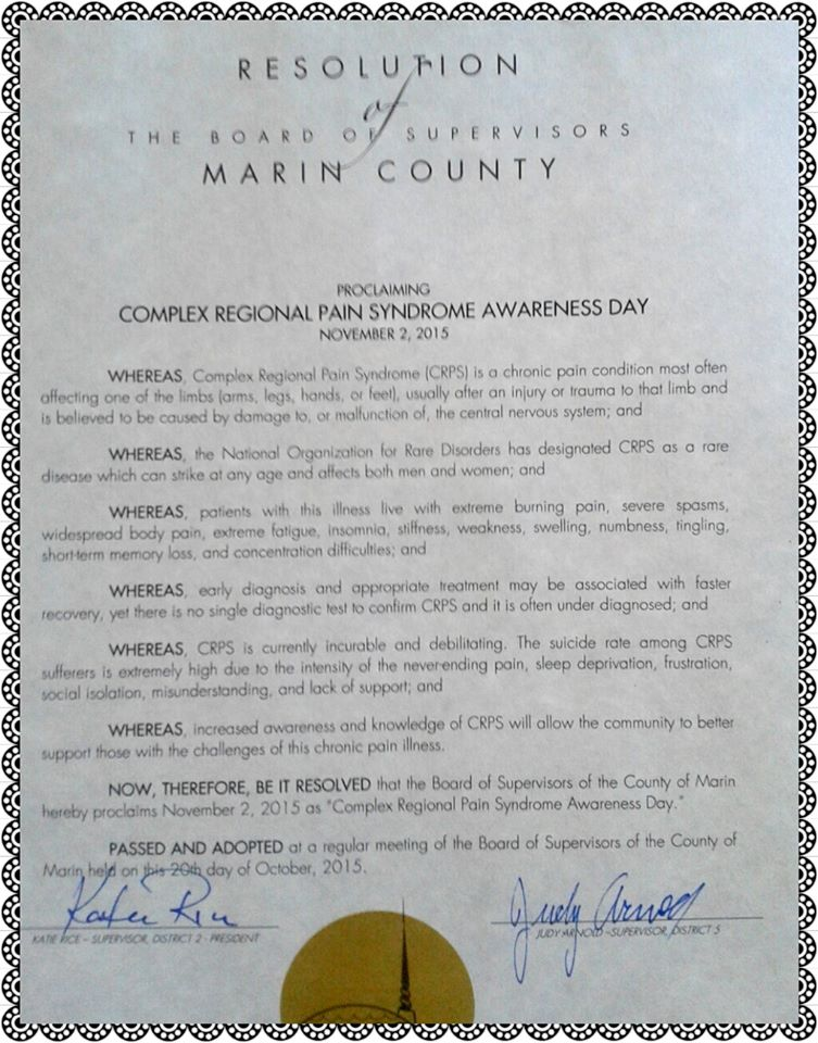 marin county california 2015 proclamation.jpg
