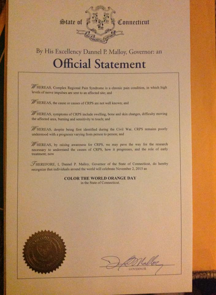 connecticut 2015 proclamation.jpg
