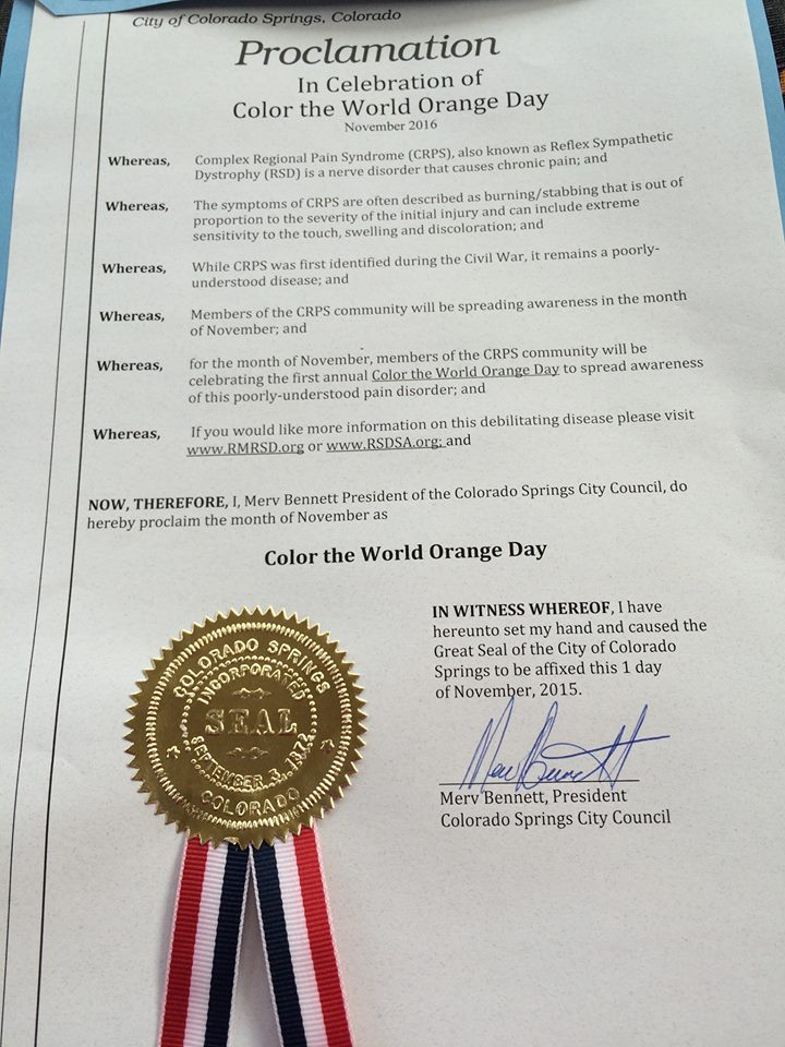 colorado springs 2015 proclamation.jpg